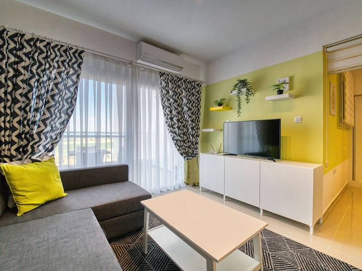 caesar-resort-spa-studio-apartment-02