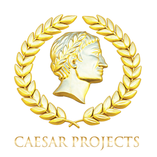Caesar projects